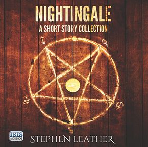 Nightingale: A Short Story Collection thumbnail