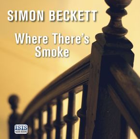 Where There's Smoke thumbnail