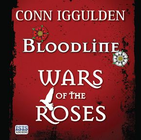 Bloodline thumbnail