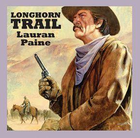 Longhorn Trail thumbnail