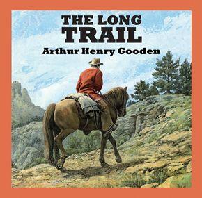 The Long Trail thumbnail