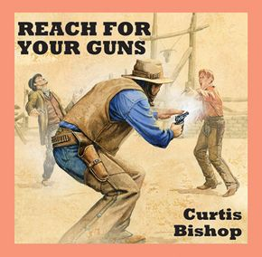 Reach For Your Guns thumbnail