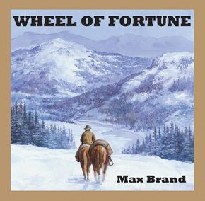 Wheel Of Fortune thumbnail