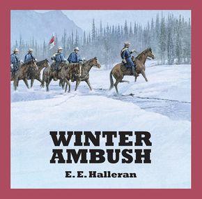 Winter Ambush thumbnail