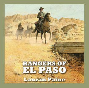 Rangers Of El Paso thumbnail