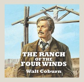 The Ranch Of The Four Winds thumbnail