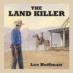 The Land Killer thumbnail