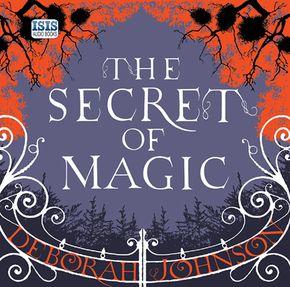The Secret of Magic thumbnail