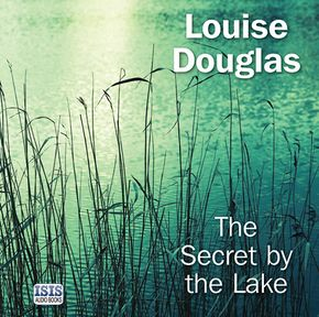 The Secret By The Lake thumbnail