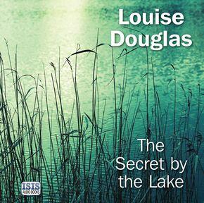 The Secret by the Lake thumbnail