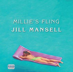 Millie's Fling thumbnail