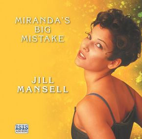 Miranda's Big Mistake thumbnail