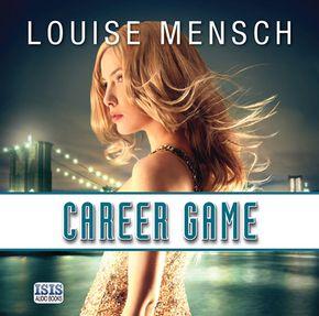 Career Game thumbnail