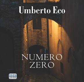 Numero Zero thumbnail