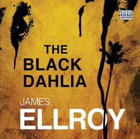 The Black Dahlia thumbnail