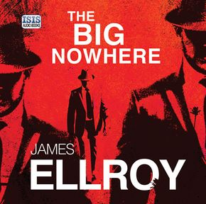 The Big Nowhere thumbnail