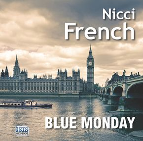 Blue Monday thumbnail