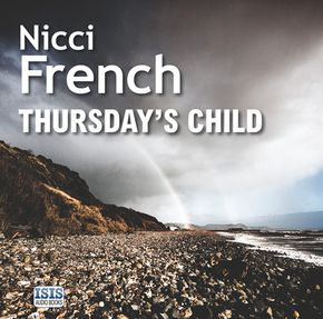 Thursday's Child thumbnail