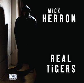 Real Tigers thumbnail