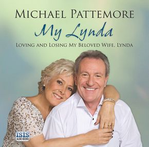 My Lynda thumbnail
