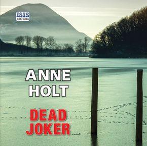 Dead Joker thumbnail