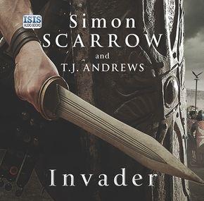 Invader thumbnail