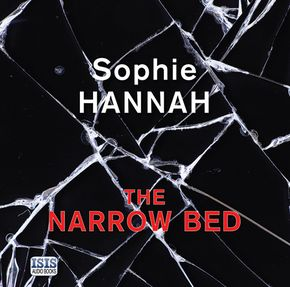 The Narrow Bed thumbnail