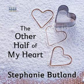 The Other Half of My Heart thumbnail