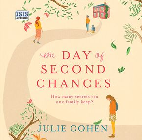 The Day Of Second Chances thumbnail