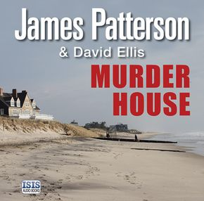 Murder House thumbnail