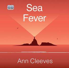 Sea Fever thumbnail