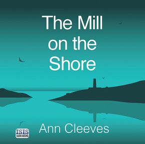 The Mill On The Shore thumbnail