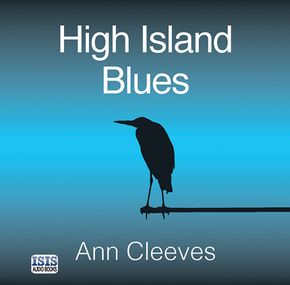 High Island Blues thumbnail