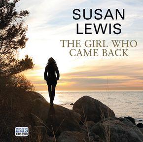 The Girl Who Came Back thumbnail