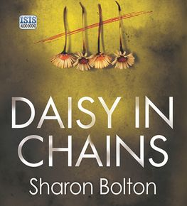 Daisy In Chains thumbnail