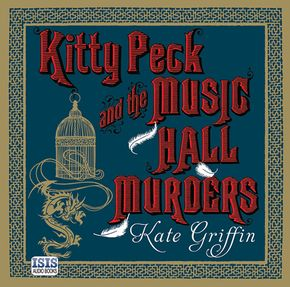Kitty Peck And The Music Hall Murders thumbnail