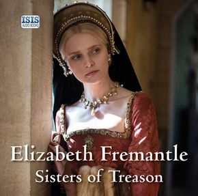 Sisters of Treason thumbnail