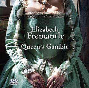 Queen's Gambit thumbnail