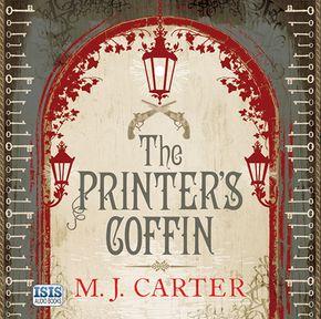 The Printer's Coffin thumbnail