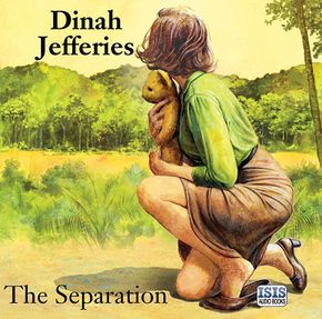 The Separation thumbnail