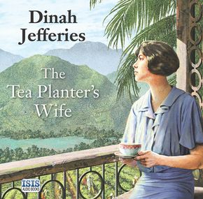 The Tea Planter's Wife thumbnail