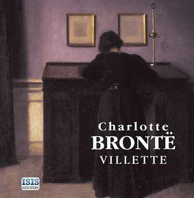 Villette thumbnail