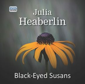 Black-Eyed Susans thumbnail