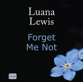 Forget Me Not thumbnail
