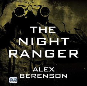 The Night Ranger thumbnail