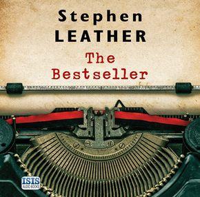 The Bestseller thumbnail
