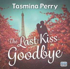 The Last Kiss Goodbye thumbnail