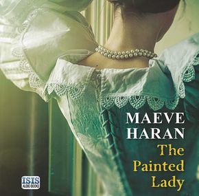 The Painted Lady thumbnail