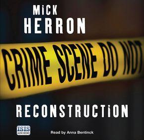 Reconstruction thumbnail