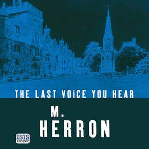 The Last Voice You Hear thumbnail